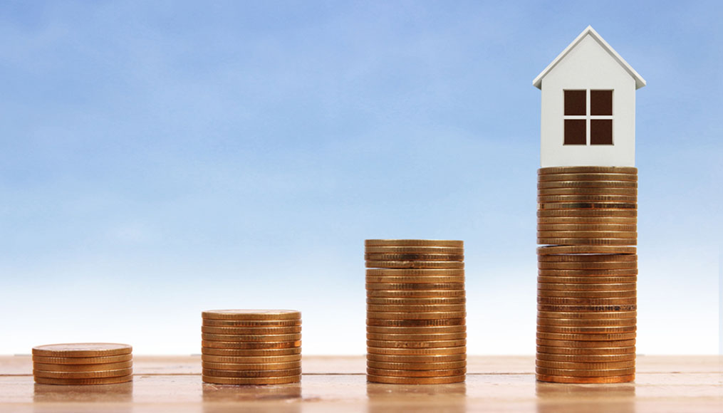 Why Did My Insurance Company Raise My Home Insurance Rate?