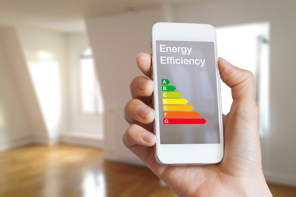 15 Easy Ways To Make Your Home More Energy Efficient