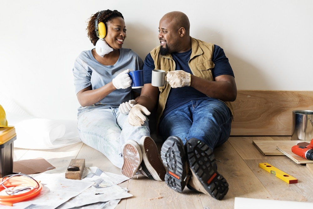 7 Simple Safety Tips to Improve Your DIY Home Improvement Projects