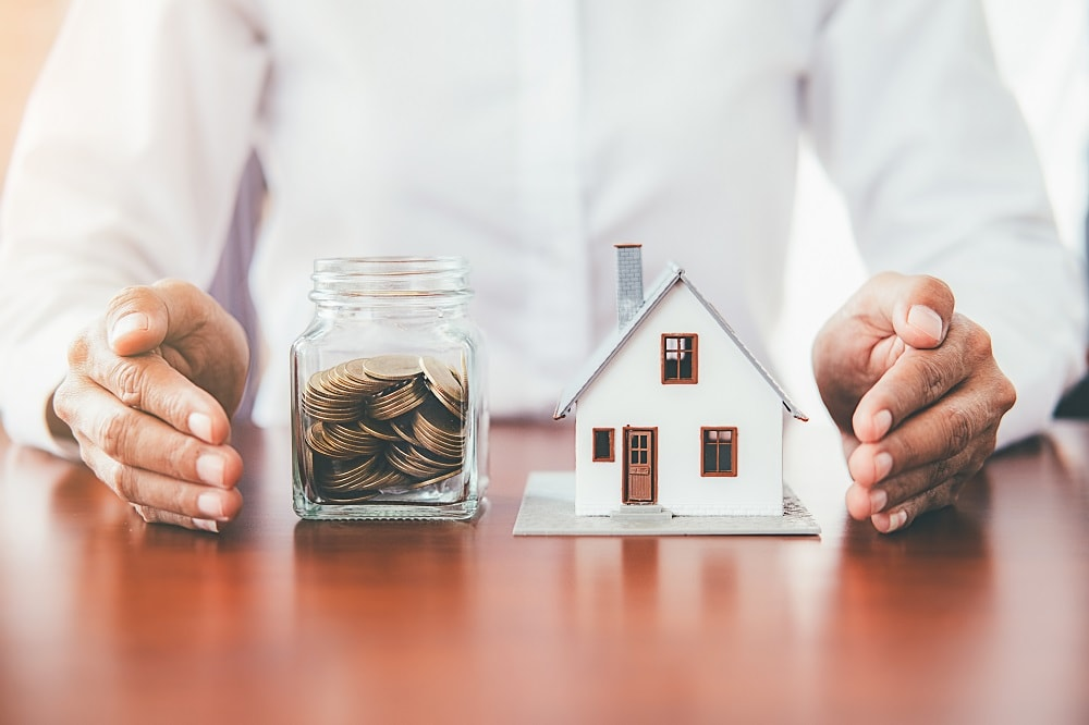7 Best Tips on How to Save Money for a House