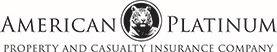 American Platinum Property and Casualty Insurance Company