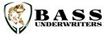 Bass Underwriters
