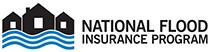 National Floor Insurance Program