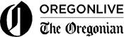 OregonLive - The Oregonian