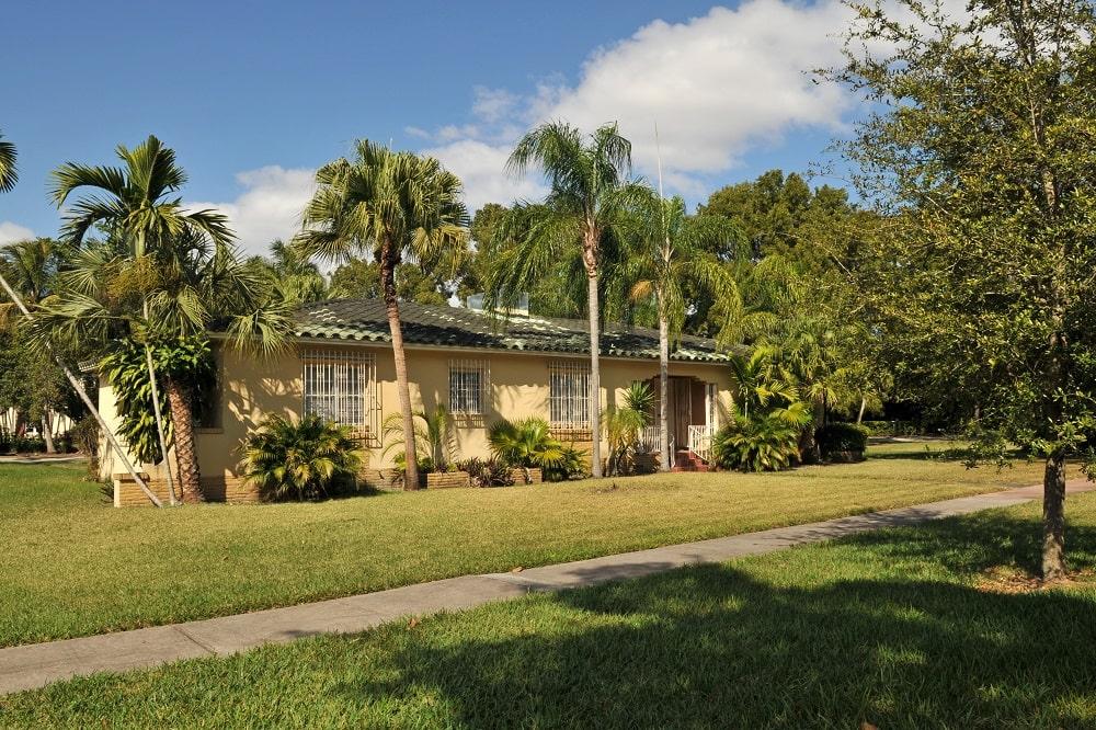 Homeowners Insurance in Hialeah, FL: Costs, Agencies, More