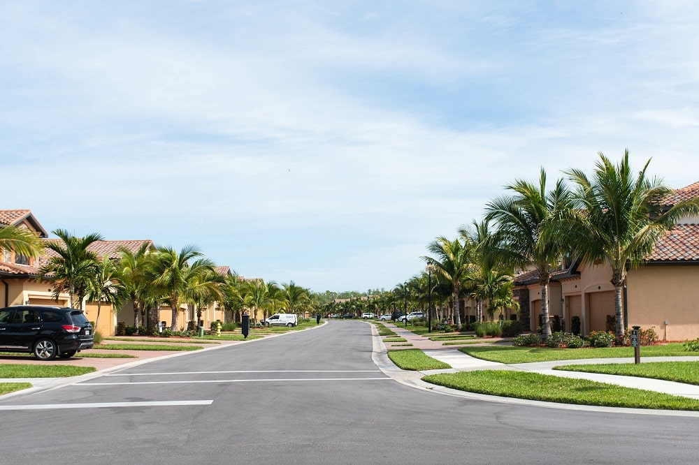 Homeowners Insurance in The Villages, FL: Costs & More